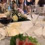 Le nozze di Chiara e Catering Coggiola - Locanda del commercio 20