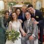 Le nozze di Evab e Pelosin Fotografi dal 1946 55