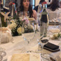 Le nozze di Chiara e Catering Coggiola - Locanda del commercio 21