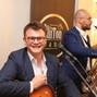 Le nozze di Gio Di e The LuiTon Band 9