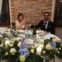 Le nozze di Grazia Tomasello e Palazzo Carradori 8