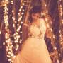 le nozze di Michelle Roscioli e DG Photographer 15