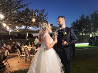 Cirillo Sposa 3