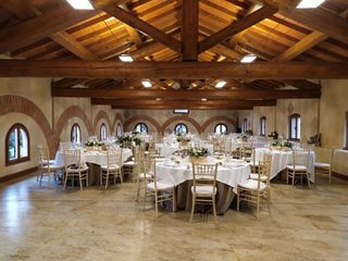 Food & Sweet - Banqueting and Quality Events 4