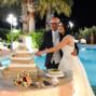 le nozze di Sabra Amata e DjServices Musica e Intrattenimento 9