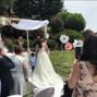 Le nozze di Sere Rossetti e Villa Bregana 19