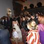 le nozze di Sabra Amata e DjServices Musica e Intrattenimento 11