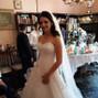 Le nozze di Isabella Pitozzi e Marchimoda Sposa 15