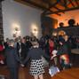 le nozze di Sabra Amata e DjServices Musica e Intrattenimento 12