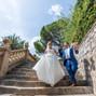 Le nozze di Toscano B. e Salvo Moroni Photographer 8