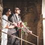Le nozze di Valentina e Stefano Martelli Fotografo 43