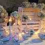 Le nozze di Sara Devoti e Momenti Wedding 16