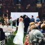 Le nozze di Carlotta Rizzetto e Villa Correr Agazzi 7
