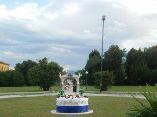 Cupcake Paradiso 1