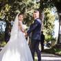 Le nozze di Francesco Russo e Matrimoni Speciali 18