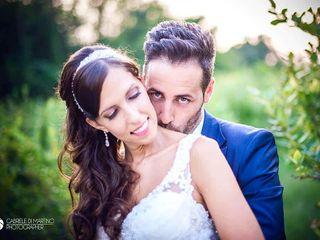 Gabriele Di Martino Photographer 2