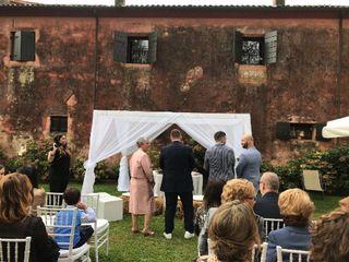 Villa Correr Agazzi 4
