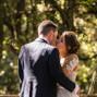 Le nozze di Francesco Russo e Matrimoni Speciali 19