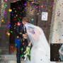 le nozze di Chiara De Franceschi e Pasotti David Fotografia 10