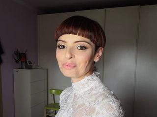 Roberta Make-Up Artist 3