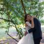 Le nozze di Francesco Russo e Matrimoni Speciali 20