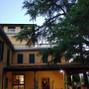 Villa Vittoria 25