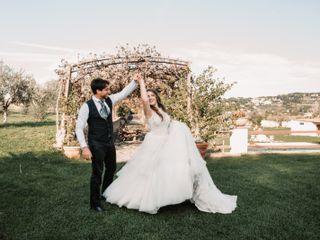 Luigi Bordo SposiAmo Wedding Planners 1
