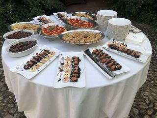 Tantera Catering 3
