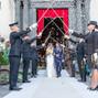 Le nozze di Francesco B. e Salvo Moroni Photographer 12