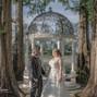 Le nozze di Erika Forza e Batticuore Fotografia 6