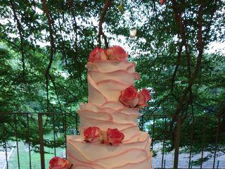 Pasticceria Cake Angels 2