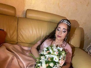 Maria Cannavò Pro Make-up Artist 2