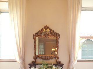 Villa Pizzi 2