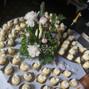 le nozze di Veronica Petrelli e Nolopoint & Simplewedding 6
