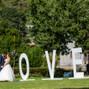 Le nozze di Francesco Russo e Matrimoni Speciali 22