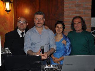 Mirco Live Music 1