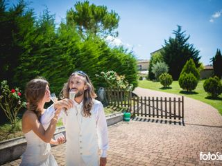 Agriturismo & Country House 2