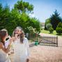 le nozze di Ange Letta e Agriturismo & Country House 7