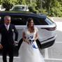 le nozze di Ilaria e Atelier Dorio 12
