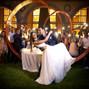 le nozze di Roberta e Dante Fiori Fotografo 12