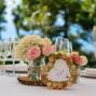 Le nozze di Francesco Russo e Matrimoni Speciali 23