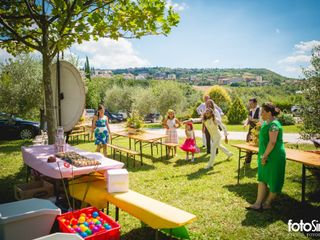 Agriturismo & Country House 3