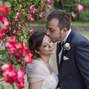 Le nozze di Valentina e Elena Figoli Photographer 20