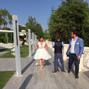 Le nozze di Ambrosio e Falco fotografi 2