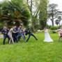 Le nozze di Martina R. e Fotodinamiche 23
