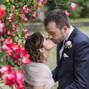 Le nozze di Valentina e Elena Figoli Photographer 21