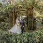 Le nozze di Erika Forza e Batticuore Fotografia 10