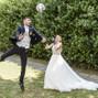 Le nozze di Valentina Bergamasco e Augusto Santini Fotografo - Immagilario 17