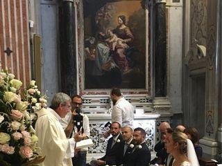 Spose Così Showroom 5