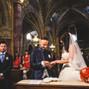 le nozze di Simone Leo e Monocromostudio 3